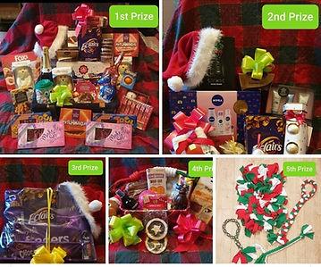 Christmas Hamper Prizes.jpg