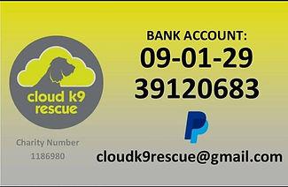 CK9 Bank Details.jpg
