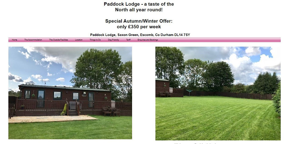 Paddock Lodge.JPG