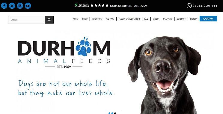 Durham Animal Feeds.JPG