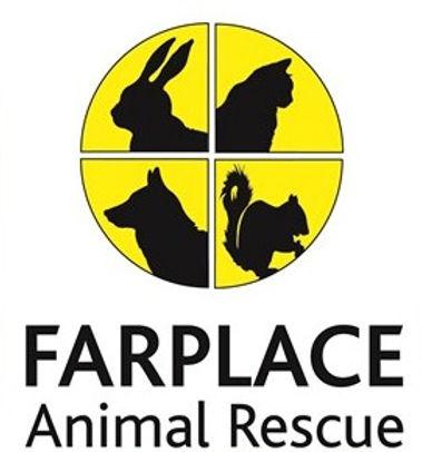 Farplace Logo.jpg