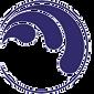 logo_wave_edited.png