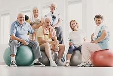 Gesundheitssport2.jpg
