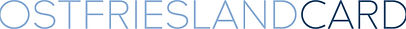 OC_Logo_RGB.jpg