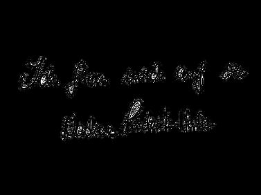 Unterschrift neu.png