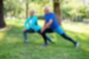 Gesundheitssport.jpg