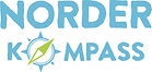 Logo Norder Kompass.jpg