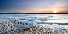 Post Corona Therapie.jpg