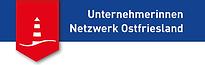 UNO-Logo.png