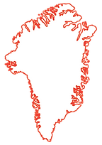 Greenland orange.png