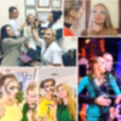 Makeup_Class_collage.jpg