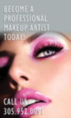 Makeup_Class (2).jpg