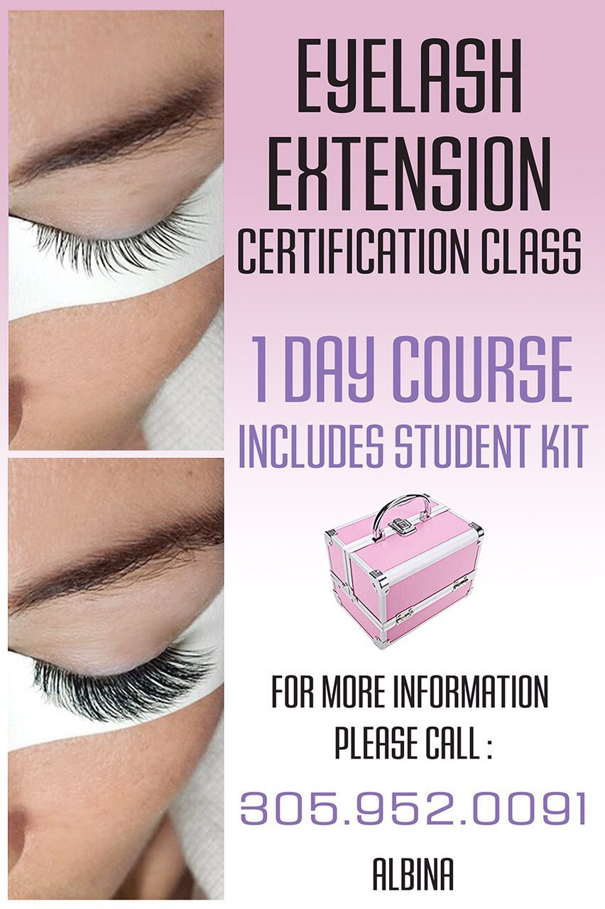 Eyelashes_Extensions_Course  (1).jpg
