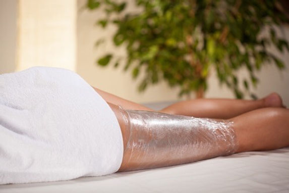 Body wrap in an infrared sauna.jpg