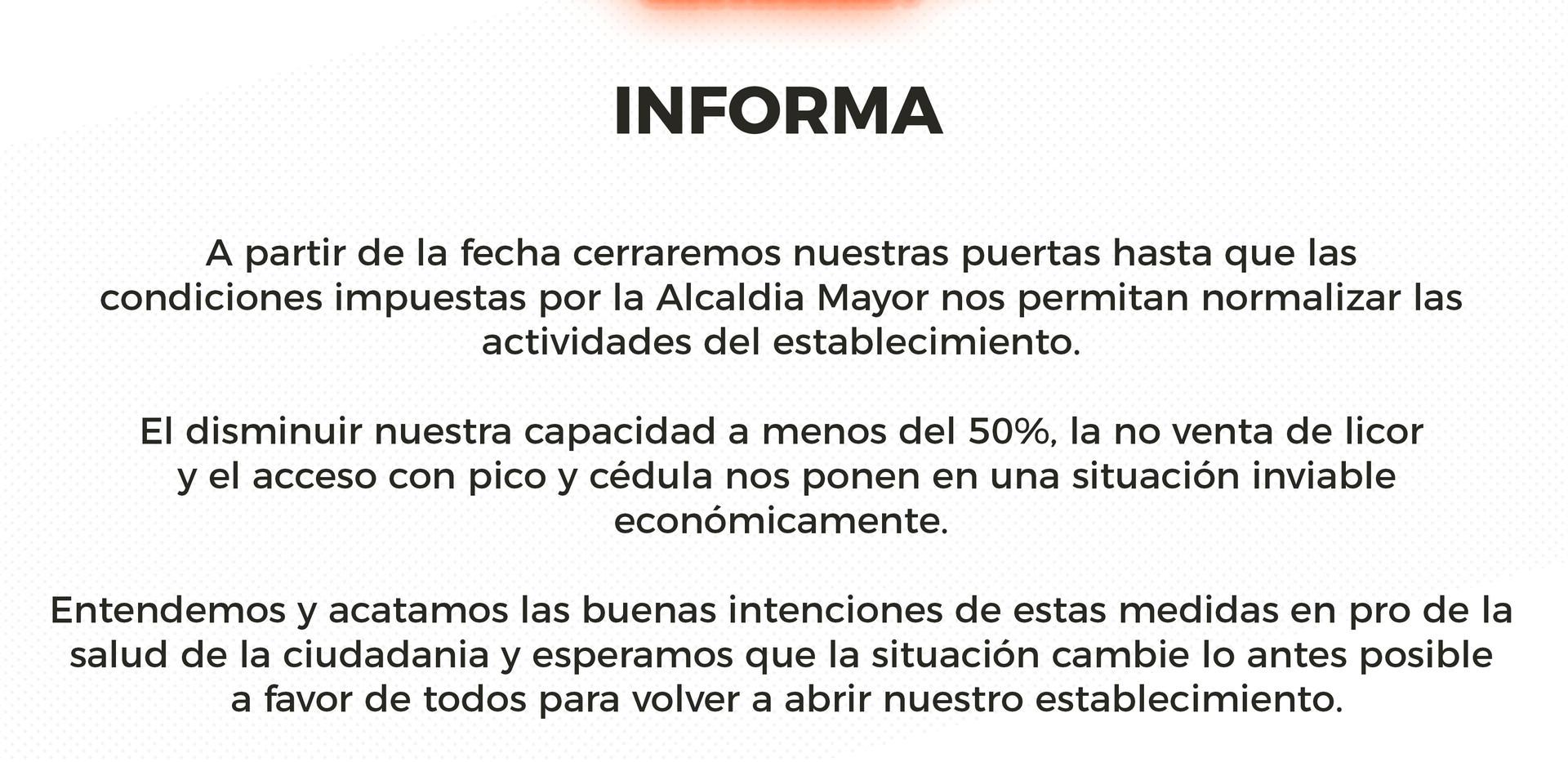 COMUNICADO-EL-MURO-.jpg
