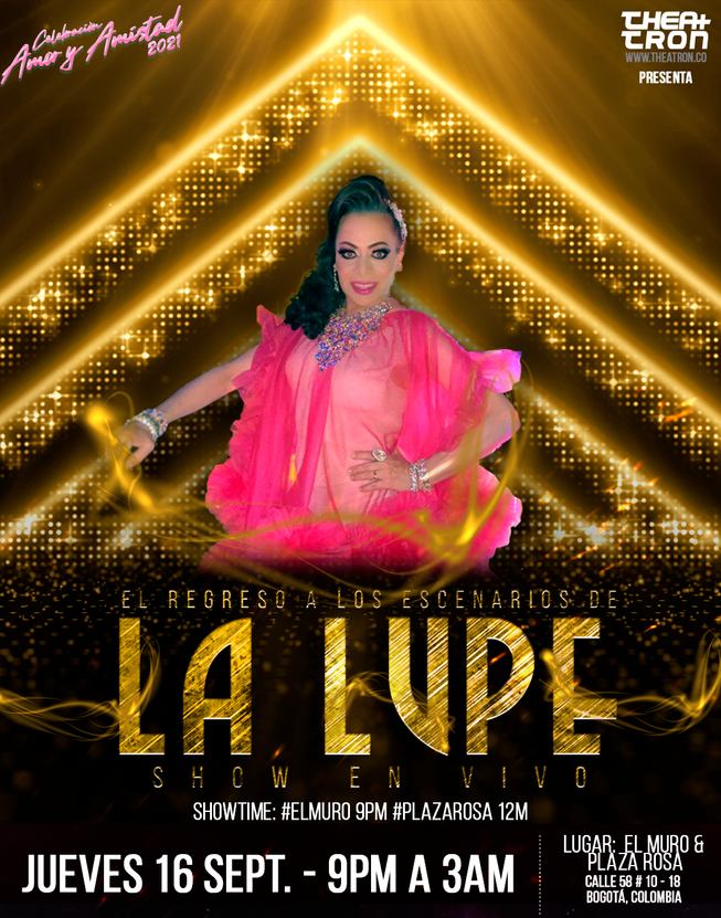 LA-LUPE.png