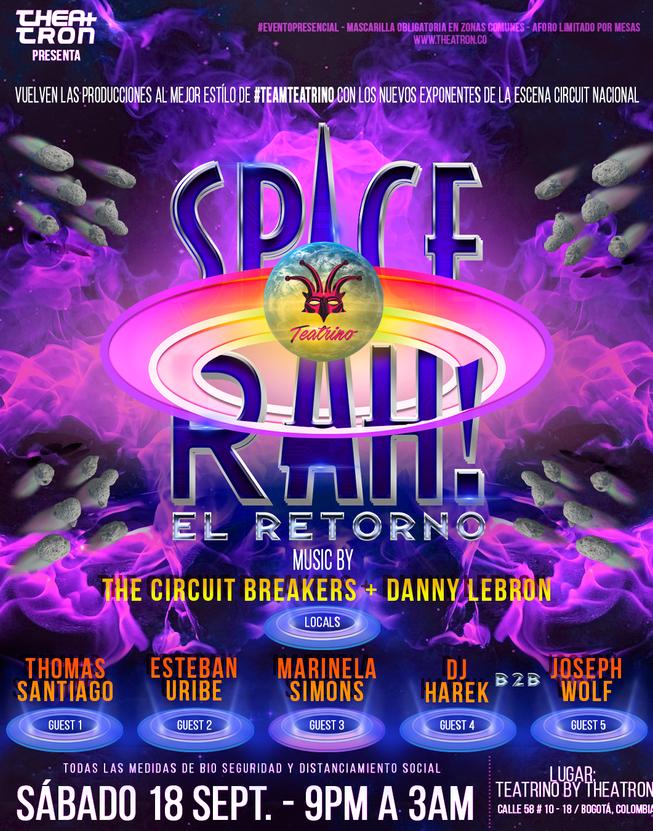 RAH-THE-PARTY-SPACE-RAH-.png