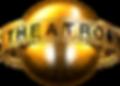 2019THEATRON LOGO B copia.png