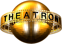 2019THEATRON LOGO B copia.png