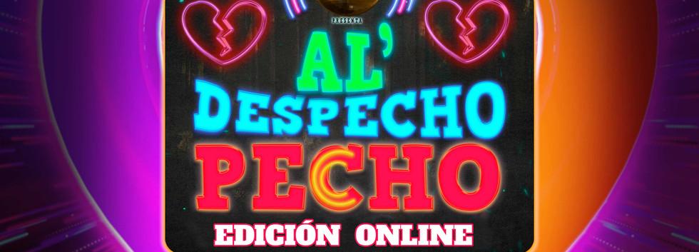 AL-DESPECHO-PECHO-DJ-QUIQUE.jpg
