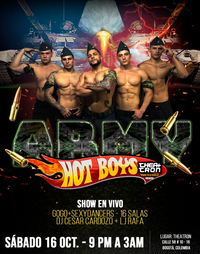 hot-boys-.png