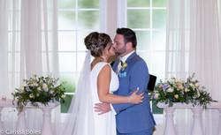Adam + Diana Wedding-7006