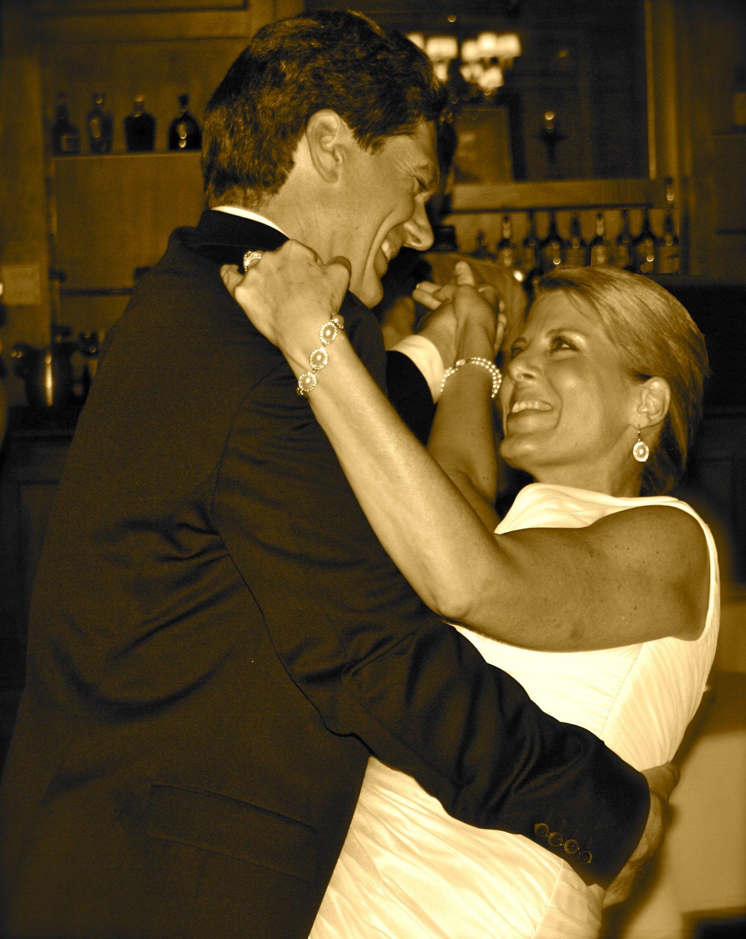 WeddingPhotoEdit
