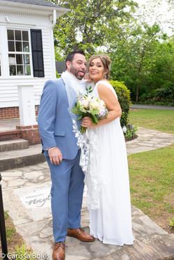 Adam + Diana Wedding-7008