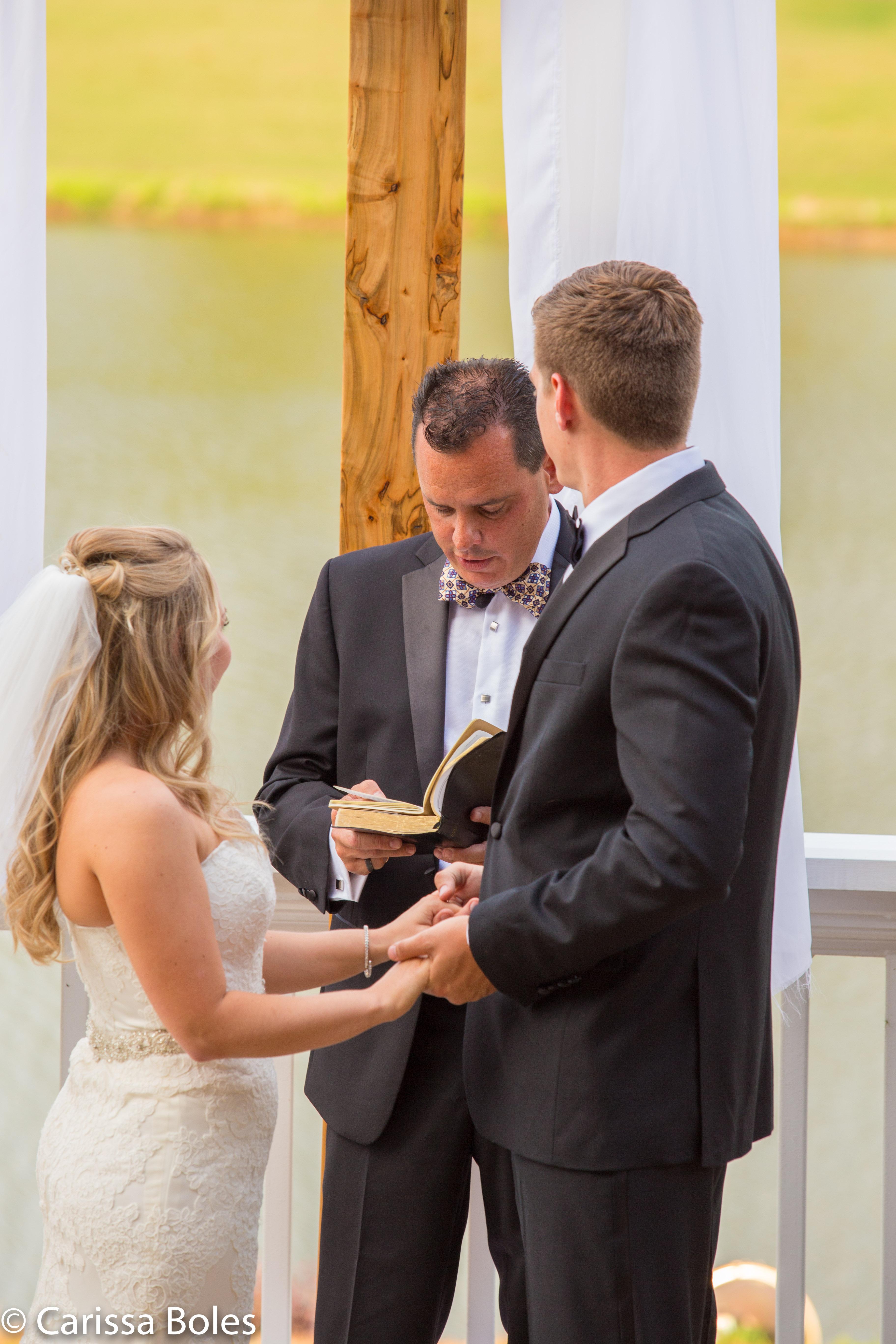 J+L Wedding 2017-10-2