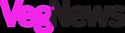 vegnews_logo.png