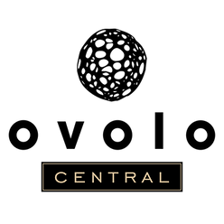 CENTRAL LOGO-HIGH RES-01.png