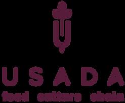 USADA LOGO-HOLLOW-01 copy.png