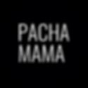 PM_180809_Logo.png