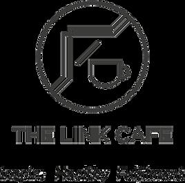 link logo-01.png