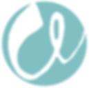 A_mini_logo.png