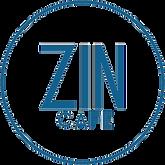 ZIN_LOGO.png