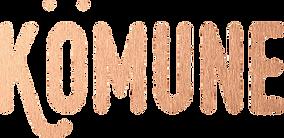 komune-logo.png