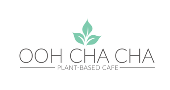 logo_nobackground-01.png