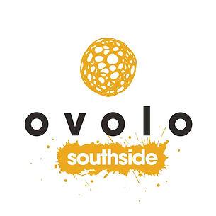 ovolo-southside-1024x1024.jpg