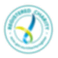 ACNC-Registered-Charity-Logo_RGB copy.pn