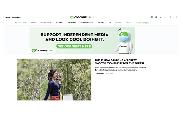 FOREST-SMOOTHIE-PUBLICITY-01-01.png