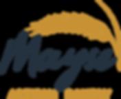 mayse_logo_NEW.png