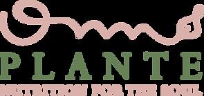 Logo_Om_Plante_vector_Prancheta 1.png