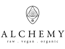 alchemy-bali-logo preto.png
