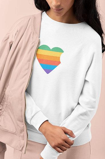 Sweater - Classic Icon