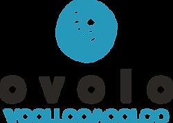 Ovolo Woolloomoolo Vertical Logo.png