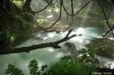 「秘密の楽園」 栃木県・塩谷町