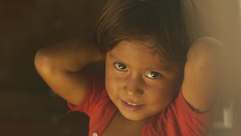 NICARAGUA 030