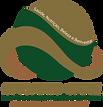 Logo organic 2020.png