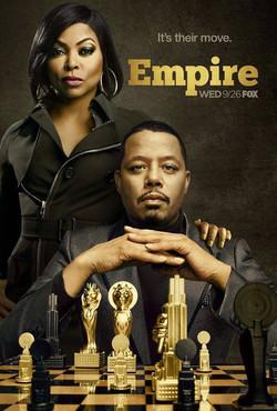 Empire-Season-5-Poster